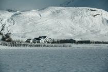 1701-1705_Iceland-2394