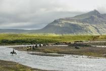 170801-0809_Iceland-1145