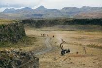 170801-0809_Iceland-1584