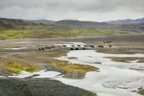 170801-0809_Iceland-1724
