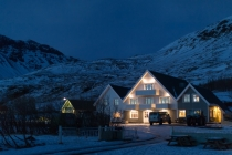 1701-1705_Iceland-2866