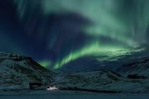 1701-1705_Iceland-3055