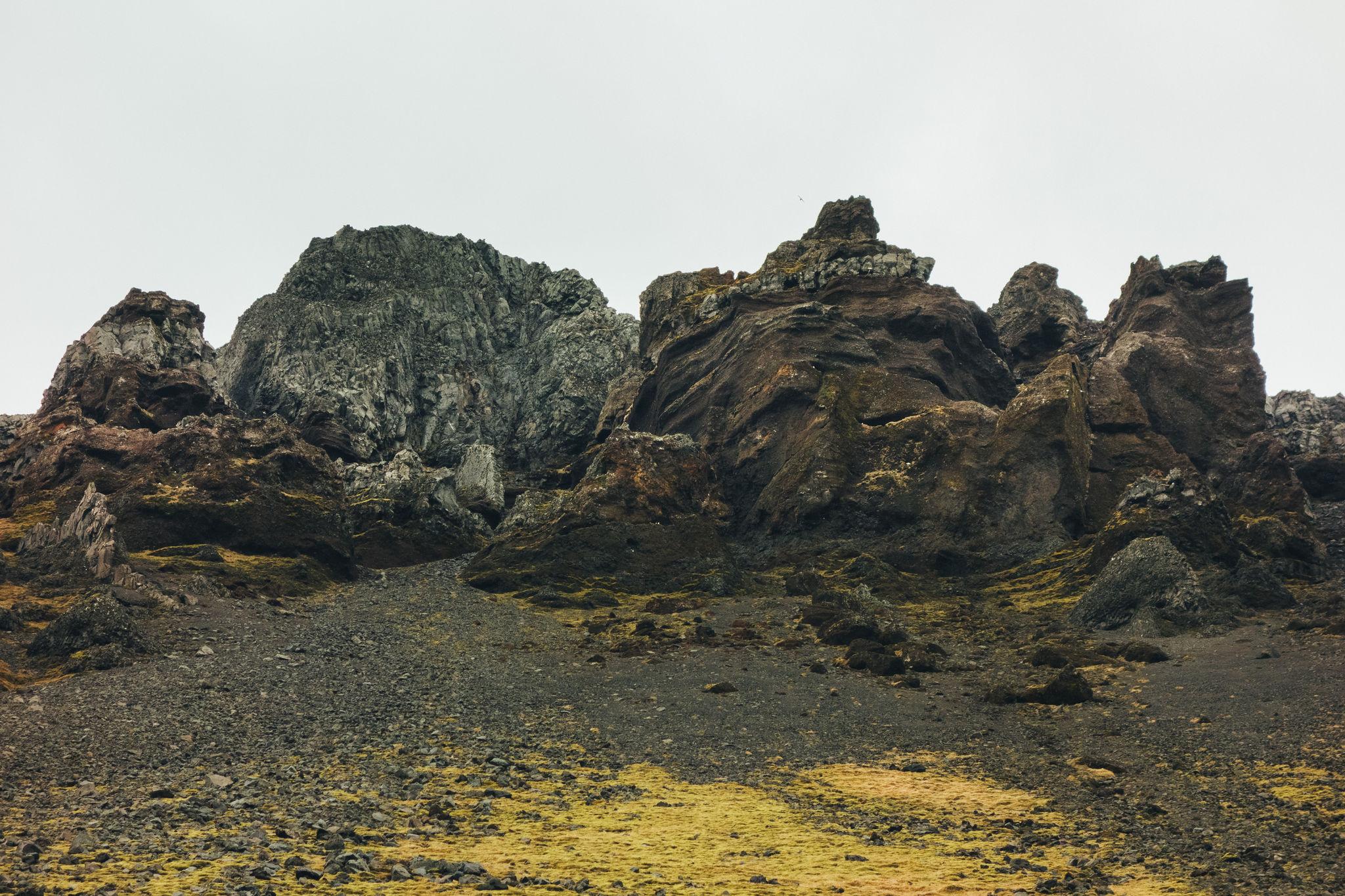 180426_Iceland-1018 – Kopie
