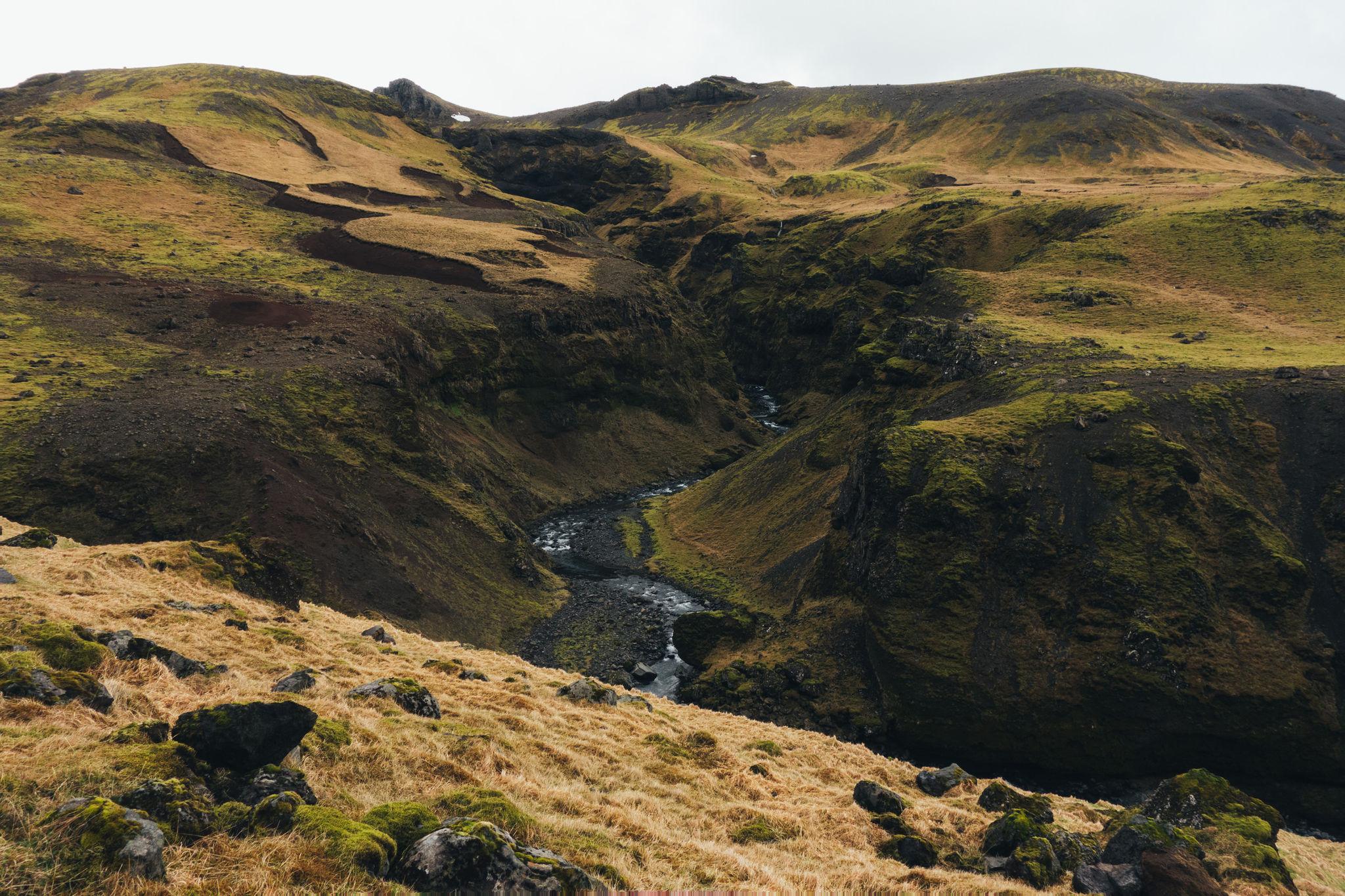 180426_Iceland-1020 – Kopie