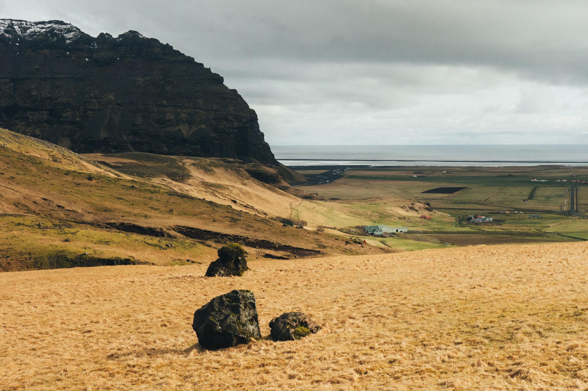 180426_Iceland-1022 – Kopie