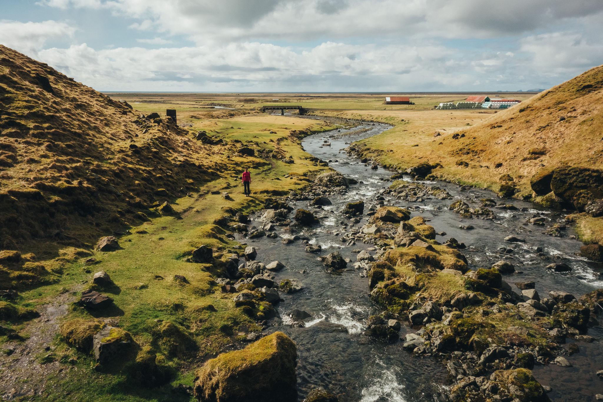 180426_Iceland-1040 – Kopie