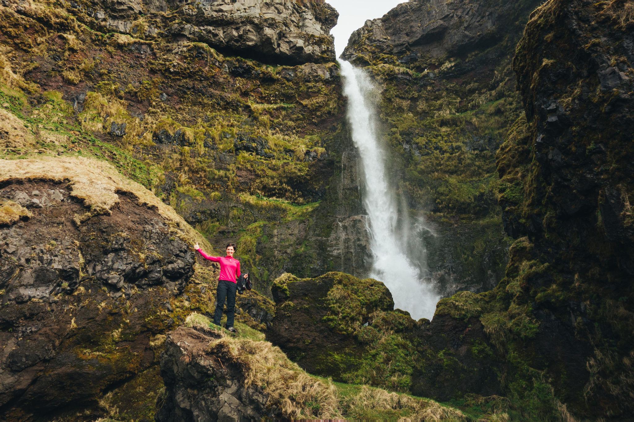 180426_Iceland-1045 – Kopie