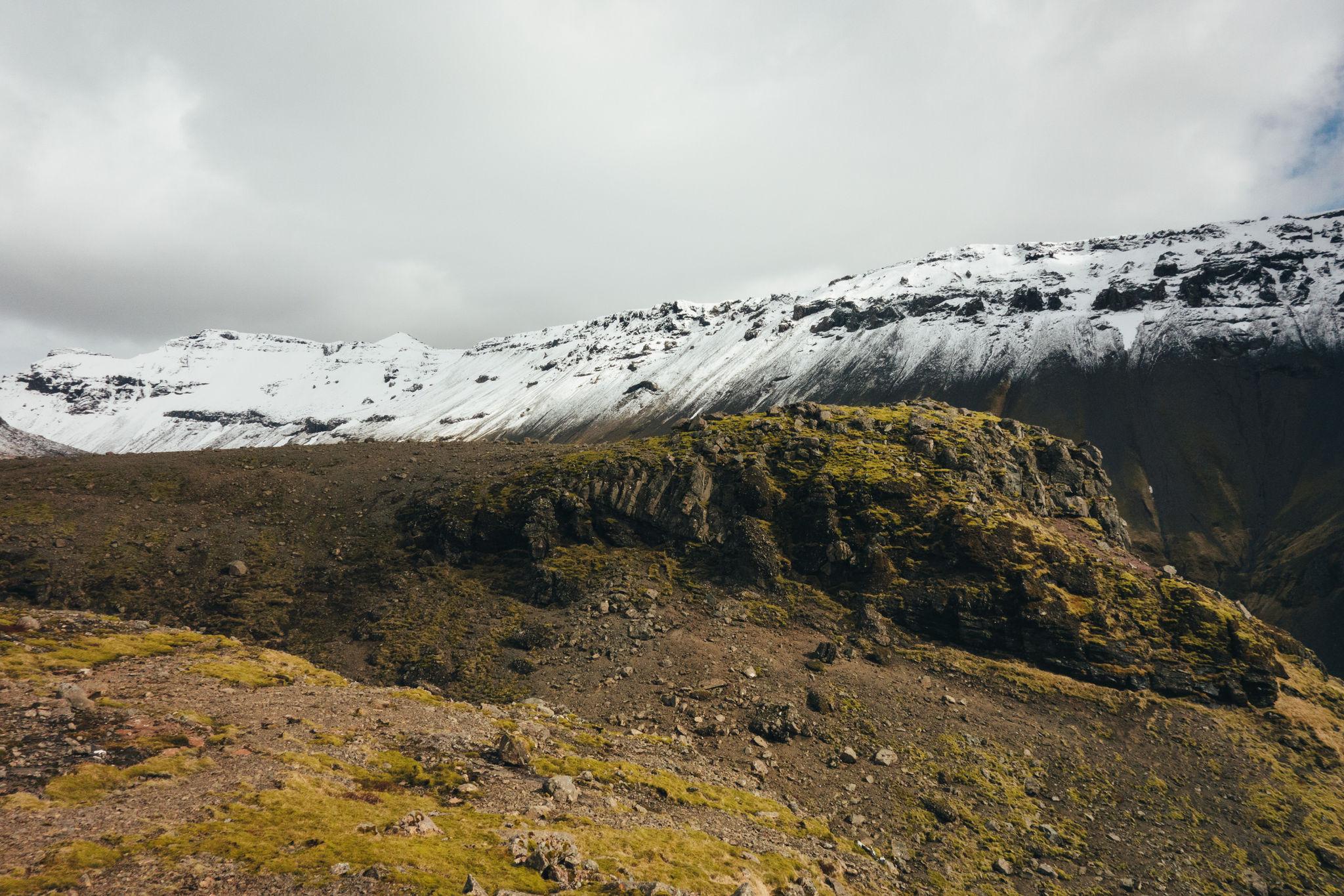 180427_Iceland-1004 – Kopie